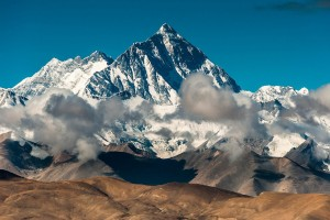 Mount_Everest_1280x853-our-team