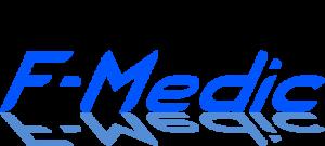 Logo F-Medic