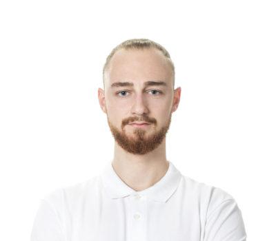 Kacper Dobersztyn