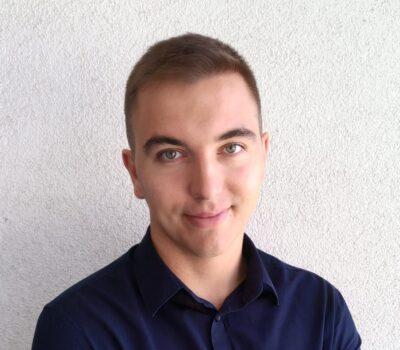 Mateusz Hadryś